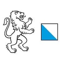 Staatsanwaltschaft-Kanton-Zürich-scanning-dokumente-service-scan-scanner-google