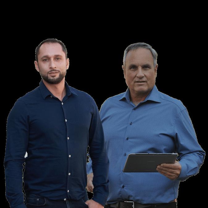 Team E-Dossier Digitalisierung
